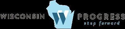Wisconsin Progress