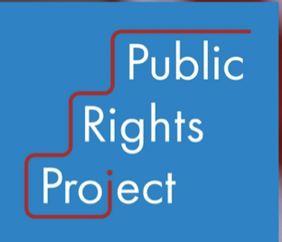 Public Rights Project